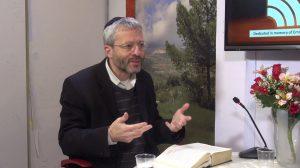Porque Hashem exige exclusividade? Parashat Mishpatim – Shekalim