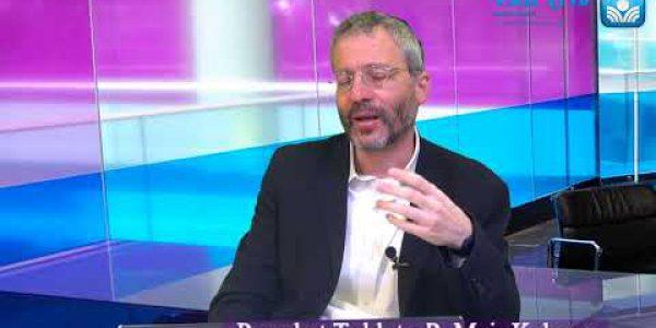 Parashat Toldot – Sera' que o Itzchak errou na escolha de Essav?