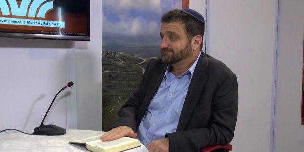A falsa ética do rei Abimelech – Parashat Vaiera 5780